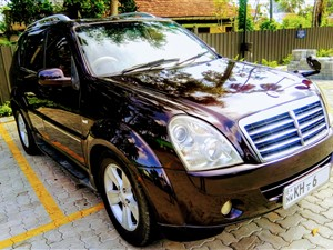 micro-rexton-2008-jeeps-for-sale-in-gampaha