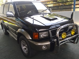 isuzu-hy-sport-1998-jeeps-for-sale-in-gampaha