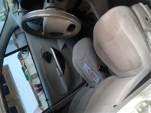 chery-qq-2006-cars-for-sale-in-kalutara