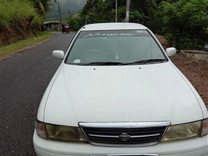 nissan-fb-14-1999-cars-for-sale-in-badulla