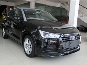 audi-a-1-2015-cars-for-sale-in-colombo