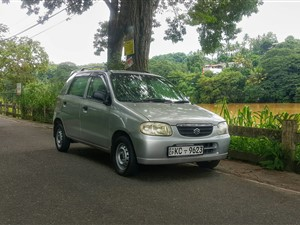 suzuki-alto-japan-2003-cars-for-sale-in-kandy