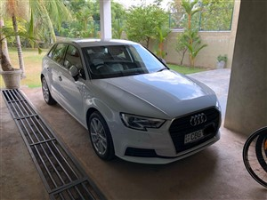 audi-a3-sports-back-2018-cars-for-sale-in-colombo