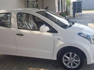 zotye-z100-2019-cars-for-sale-in-colombo