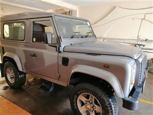 land-rover-defender-1987-jeeps-for-sale-in-colombo