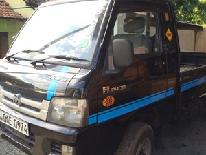 foton-double-lorry-2015-trucks-for-sale-in-puttalam