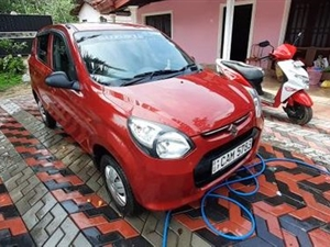 suzuki-alto-2015-cars-for-sale-in-badulla