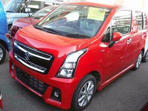 suzuki-stingray-2017-cars-for-sale-in-colombo