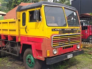 ashok-leyland-tipper-1994-trucks-for-sale-in-matale
