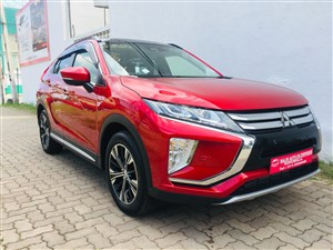 mitsubishi-eclipse-cross-exceed-2019-jeeps-for-sale-in-colombo