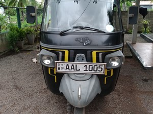 other-paggio-patrol-2013-three-wheelers-for-sale-in-gampaha