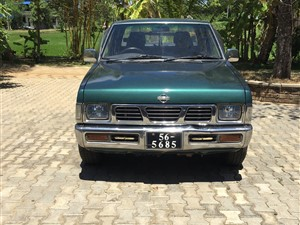 nissan-d21-double-cab-1995-pickups-for-sale-in-polonnaruwa