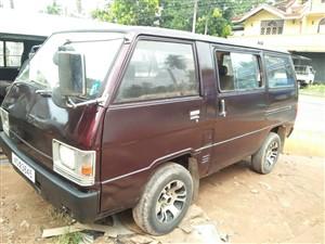 mitsubishi-delica-l300-1984-vans-for-sale-in-puttalam
