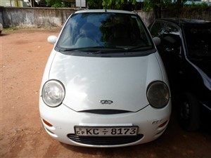 chery-qq-0.8-2006-cars-for-sale-in-colombo