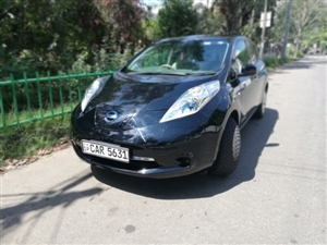 nissan-leaf-2012-cars-for-sale-in-badulla