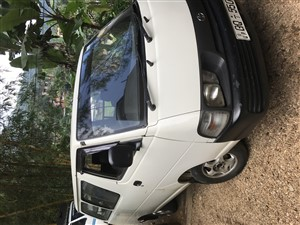 toyota-town-ace-cr27-1996-vans-for-sale-in-badulla