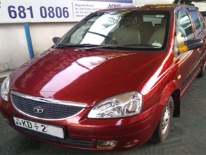 tata-indica-2006-cars-for-sale-in-gampaha