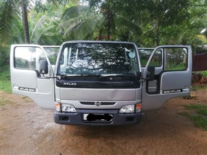 nissan-crew-cab-1885-others-for-sale-in-kurunegala