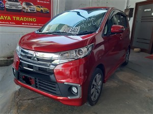 mitsubishi-ek-wagon-coustem-2017-cars-for-sale-in-colombo