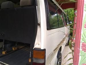 nissan-caravan-1993-vans-for-sale-in-moneragala