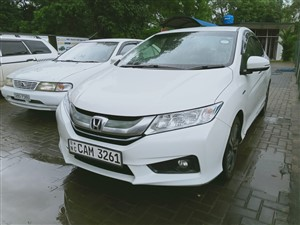 honda-grace-ex-package-2015-cars-for-sale-in-anuradapura
