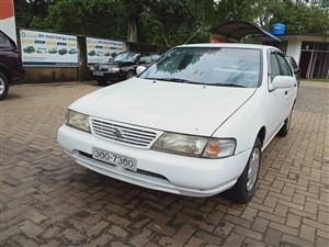 nissan-sunny-fb-14-1995-cars-for-sale-in-anuradapura