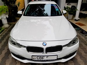 bmw-318i-luxury-line-s-2016-cars-for-sale-in-colombo