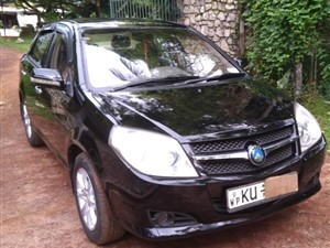 micro-geely-mx-7-2012-cars-for-sale-in-gampaha