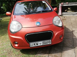 micro-panda-1.0-2013-cars-for-sale-in-matara