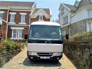 mitsubishi-bola-rosa-2012-buses-for-sale-in-colombo