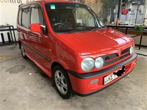 perodua-kenari-2007-cars-for-sale-in-gampaha