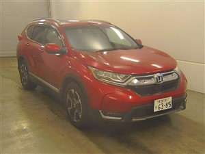 honda-crv-2018-cars-for-sale-in-colombo
