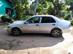 nissan-pulsar-1999-cars-for-sale-in-badulla
