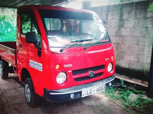 tata-dimo-batta-2009-trucks-for-sale-in-colombo