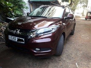 honda-vezel-z-grade-2014-cars-for-sale-in-colombo