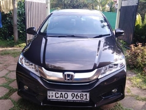 honda-grace-2014-cars-for-sale-in-colombo