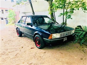 ford-laser-1982-cars-for-sale-in-colombo