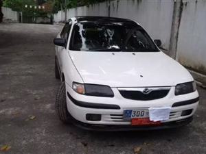 mazda-other-model-1998-cars-for-sale-in-colombo