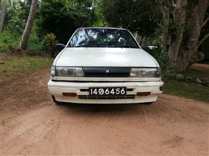 isuzu-gemini-1985-cars-for-sale-in-puttalam