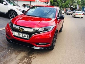 honda-vezel-2017-jeeps-for-sale-in-colombo