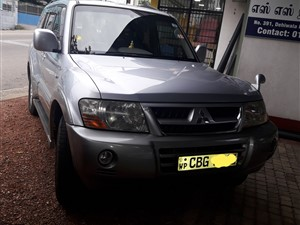 mitsubishi-montero-3.2-diesel-2006-jeeps-for-sale-in-colombo