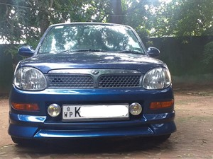 perodua-kelisa-eza-2005-cars-for-sale-in-colombo