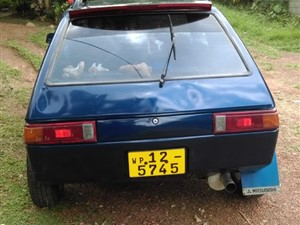 mitsubishi-colt-1978-cars-for-sale-in-colombo