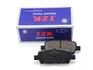 nissan-jzk-----------d905-7784-c-2015-spare-parts-for-sale-in-matale
