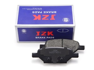 chevrolet-jzk------d1033-7937-c-2015-spare-parts-for-sale-in-kandy