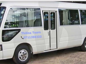 toyota-toyota-coaster-2012-buses-for-sale-in-galle
