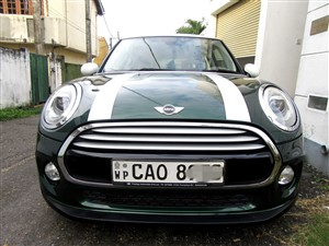 mini-bmw-mini-cooper-2016-2015-cars-for-sale-in-colombo