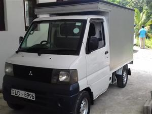 mitsubishi-u61t-2002-trucks-for-sale-in-kandy