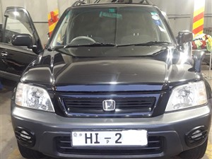 honda-crv-2001-jeeps-for-sale-in-colombo