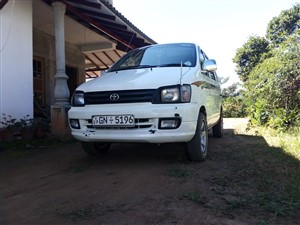 toyota-noah-(kr42)-1997-vans-for-sale-in-badulla